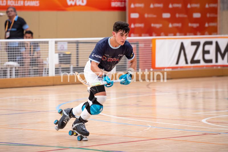 19-07-01-Switzerland-Argentina-56.jpg