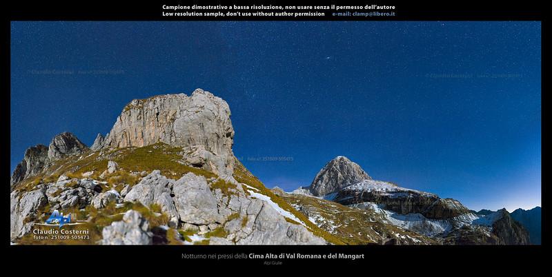 Mangart notte stellata 251009-505473 v100.jpg
