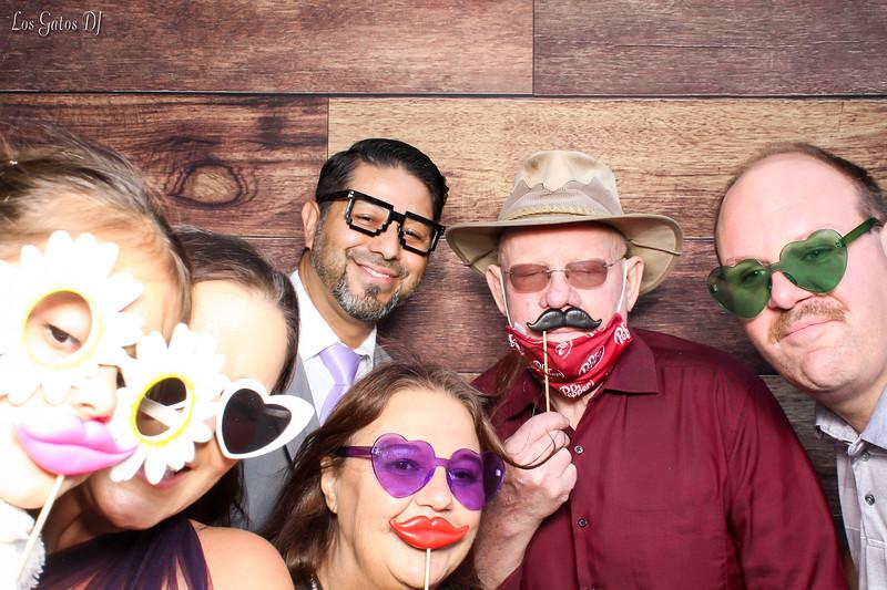 LOS GATOS DJ & PHOTO BOOTH - Jen & Ted - Photo Booth Photos (LGDJ) (28 of 62).jpg