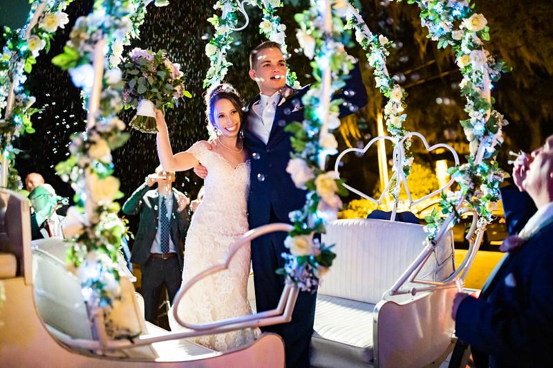 TylerandSarah_Wedding-1471.jpg