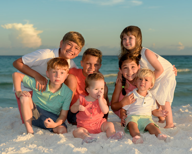 Destin Beach Photography Company DSC_9728-Edit.jpg