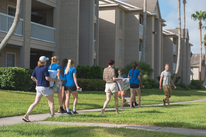 081916_MoveInDay-0682.jpg