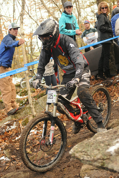2013 DH Nationals 3 581.JPG