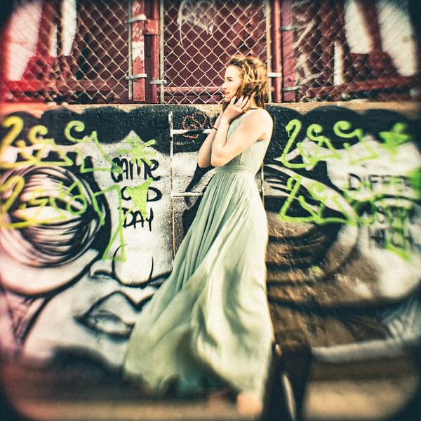 Erin.Lovelace