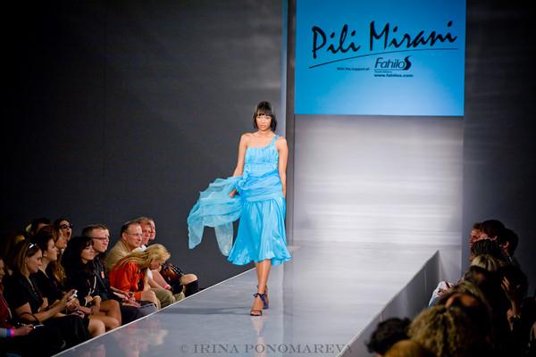 Miami Fashion Week Part IV