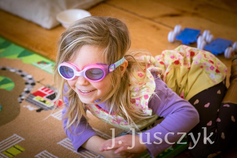 Jusczyk2021-4228.jpg
