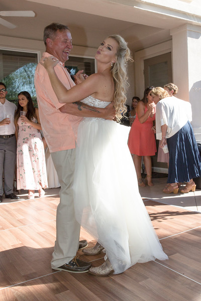 First Dances-6547.jpg