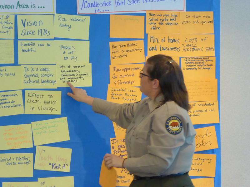 Yosemite-Slough_Advisory-Board_Meeting_2016-01-26(10-58-52).JPG