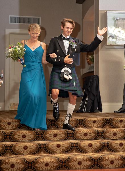 Wedding party entering 4.jpg