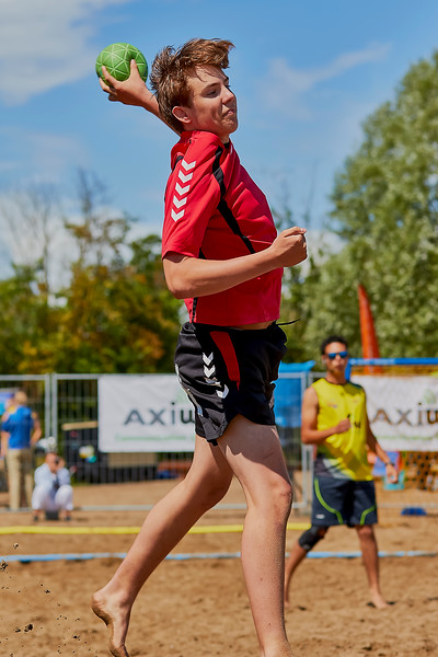 Molecaten NK Beach Handball 2016 dag 1 img 164.jpg