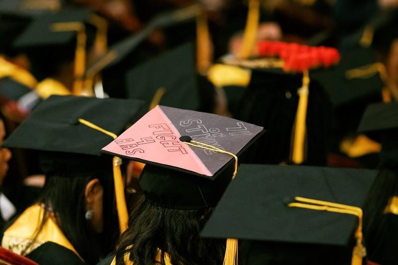 19.6.6 Macaulay Honors Graduation-145.jpg