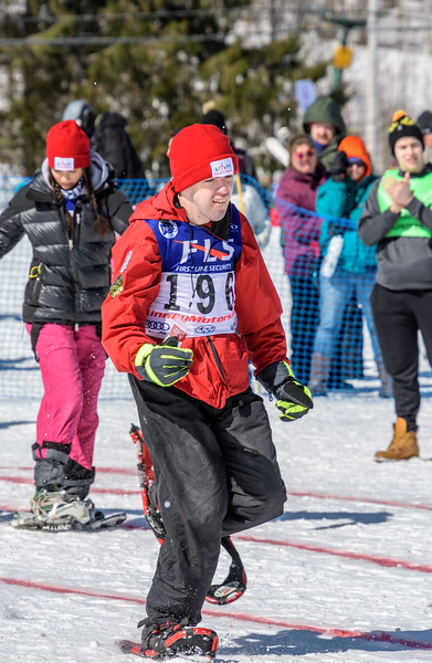 2019 ZP Snowshoe Competition-_5000206.jpg