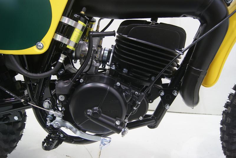 1977RM250 8-12 045.JPG