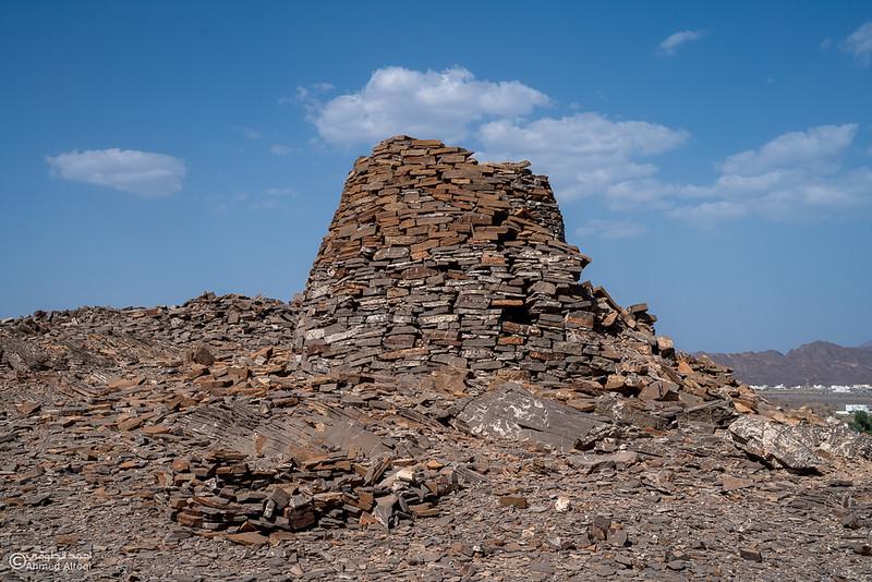 DSC03958 - Zukait Tombs - Izki_.jpg