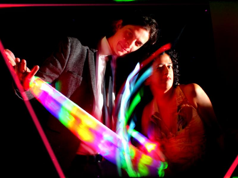 SPYGLASS 2012 Lightpainting 062.png