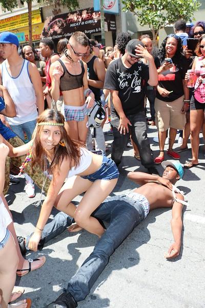 6-30-13 SF Pride Celebration Festival 285.JPG