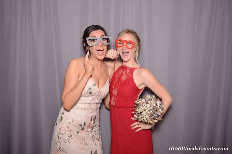 Saum and Hannah_0030.jpg