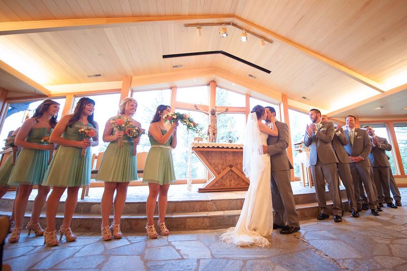 2-Wedding Ceremony-226.jpg