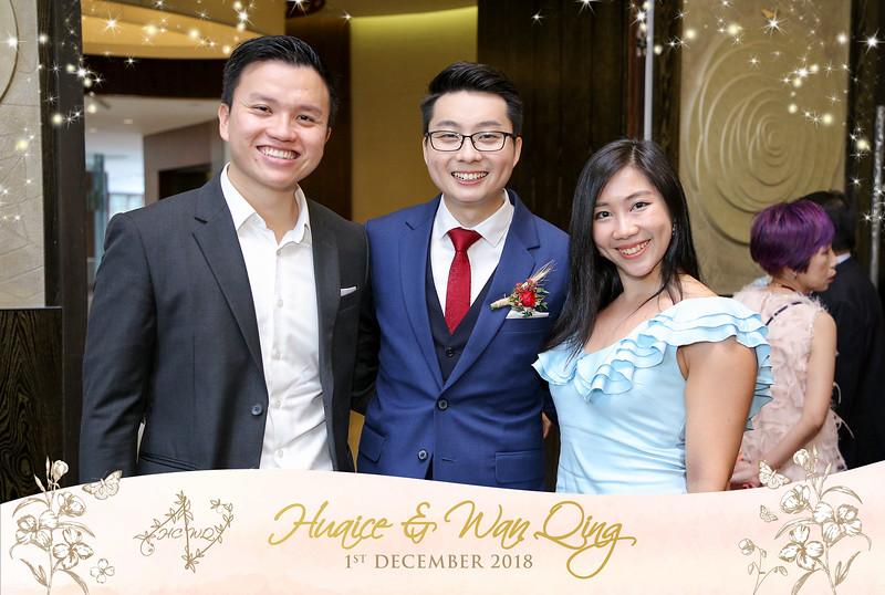 Vivid-with-Love-Wedding-of-Wan-Qing-&-Huai-Ce-50195.JPG