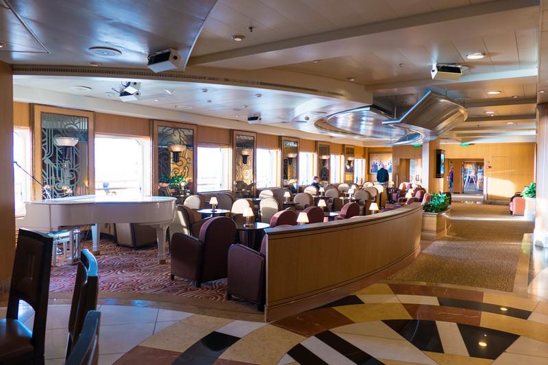 2015-cruise-057.jpg