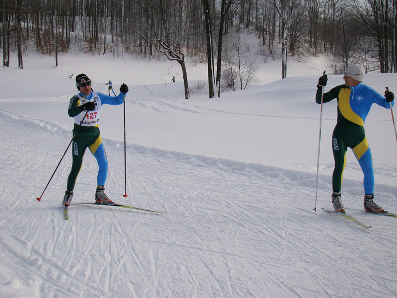 Chestnut_Valley_XC_Ski_Race (120).JPG