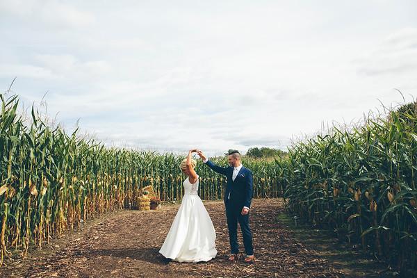 Pinckney Farms (09-22-2018)