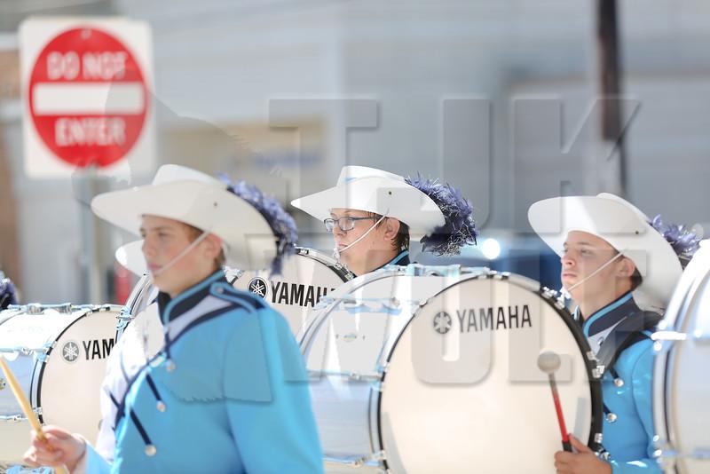 Marching Band-333.jpg