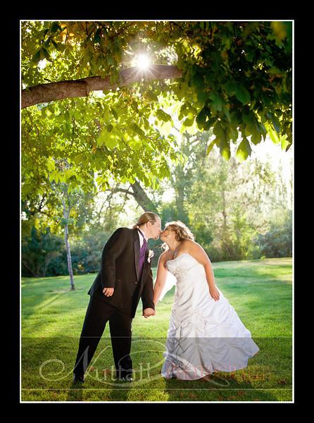 Heidi Wedding 166.jpg