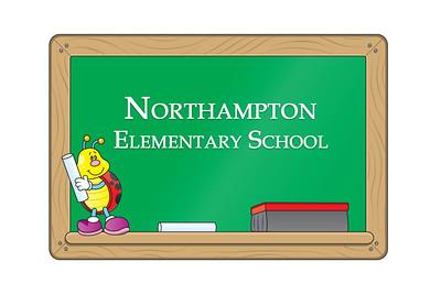 Northampton ES