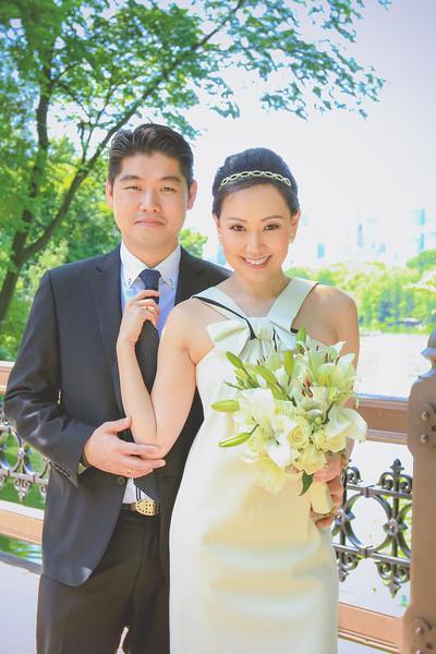 Yeane & Darwin - Central Park Wedding-152.jpg