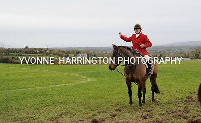 COURSING 2019 / 20
