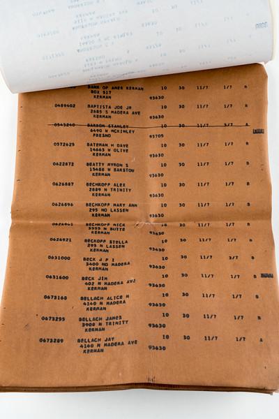 1968 Time Capsule 2020-86.jpg