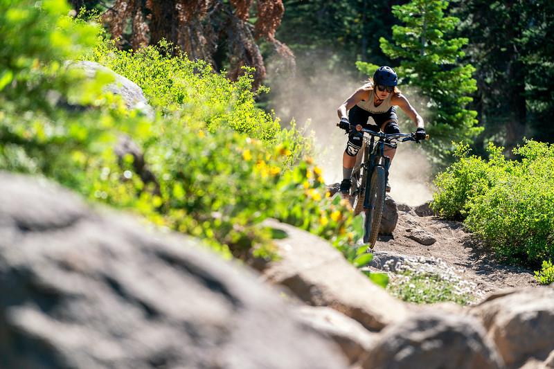 IH_190807_RideConceptsTahoe_1508-Edit.jpg