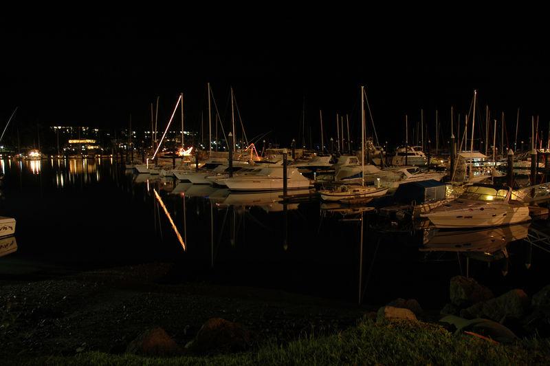 Port at night.JPG