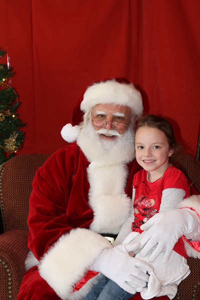 Santa Clause 27NOV2010-123.JPG