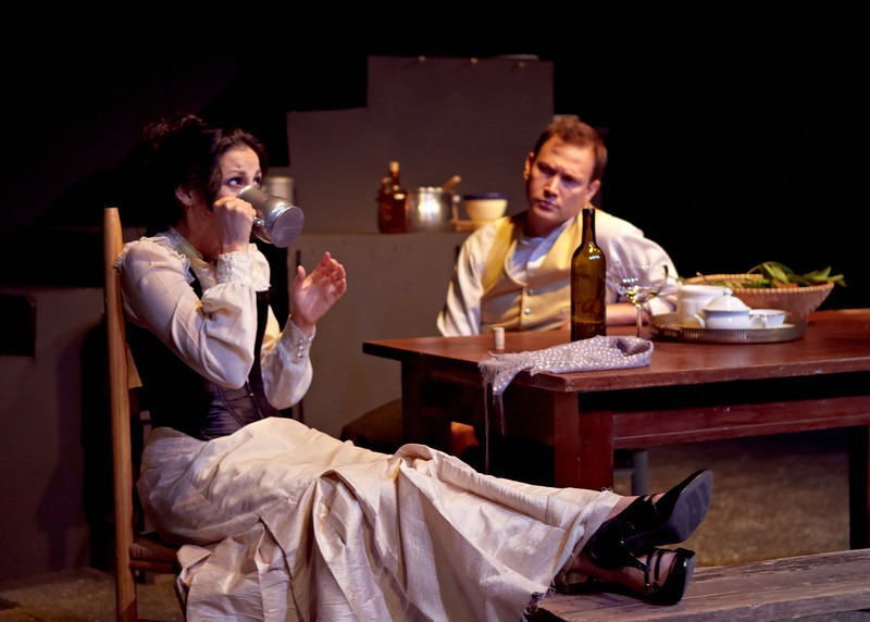 Actors Theatre - Miss Julie 070_300dpi_100q_75pct.jpg