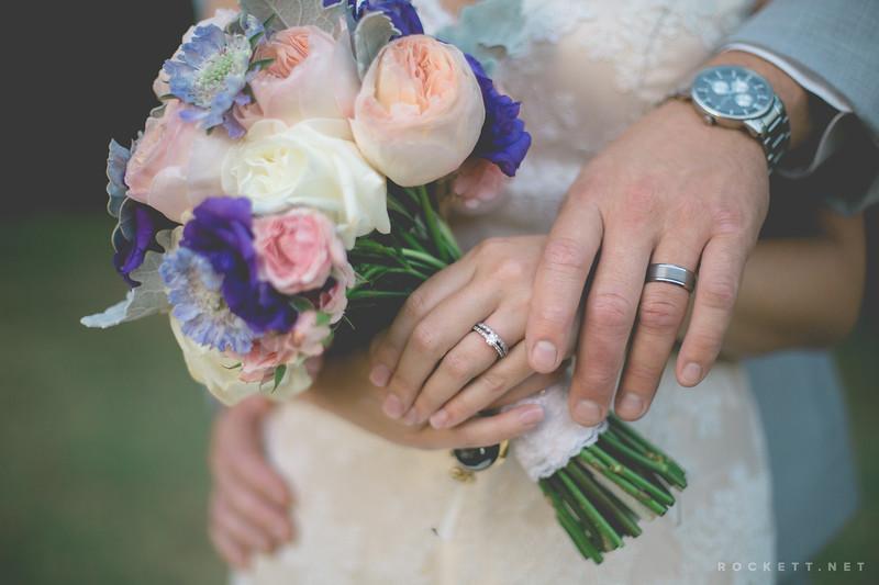 2015-09-26-Portier Wedding Web-559.jpg