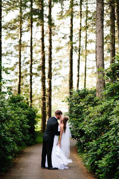 skylar_and_corey_tyoga_country_club_wedding_image-608.jpg