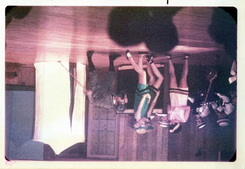 Dance_0751_a.jpg