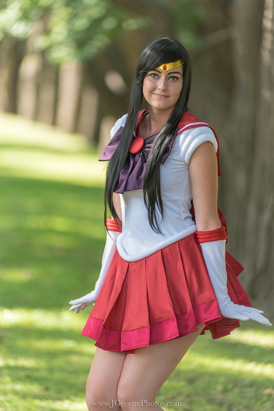 Caroline-SailorMars-14.jpg