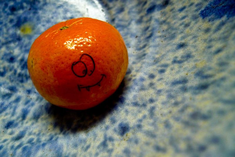 Tangerine__Tangerine.jpg