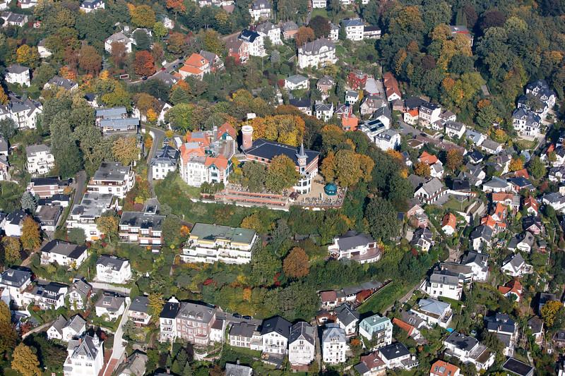 20081011-_X3W8839-Andreas-Vallbracht-Hamburg.jpg
