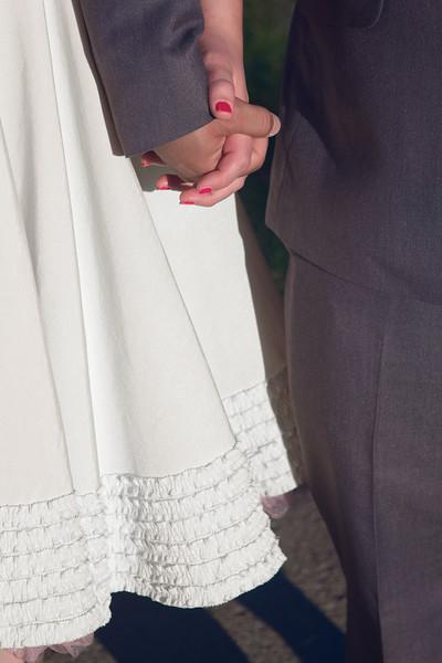L J Wedding 25.jpg