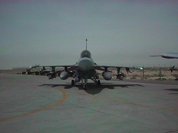 F18 001 AEF 2002.JPG