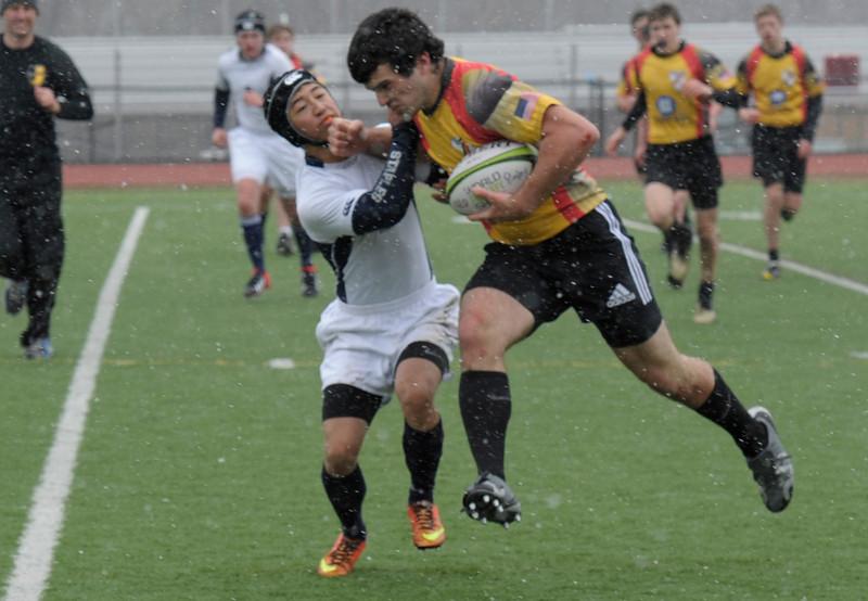 rugbyjamboree_260.JPG