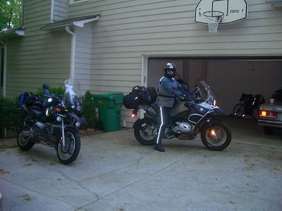 2008.05.02-04 GA Mountain Rally
