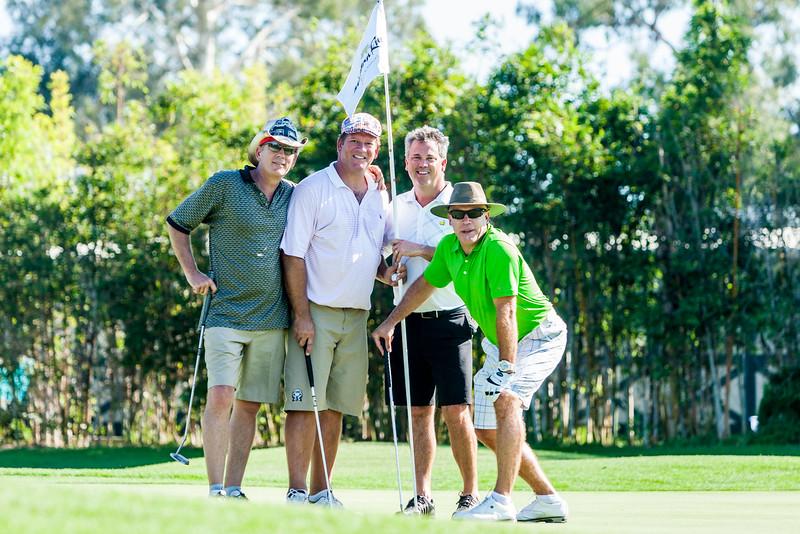 Golf484.jpg