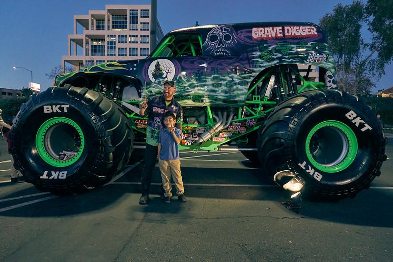 Grossmont Center Monster Jam Truck 2019 219.jpg