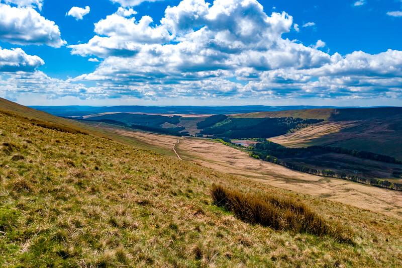 20190511-1212-Brecon Beacons Trail Challenge 2019-0052.jpg