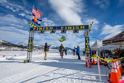 Fat Bike Worlds 1-26-20